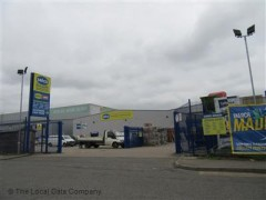 Selco Builders Warehouse image