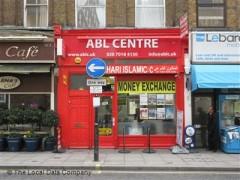ABL Centre image