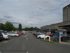 APCOA Parking image