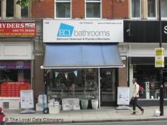 EC1 Bathrooms image