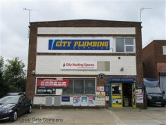 City Plumbing Supplies image