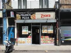 Zyara image