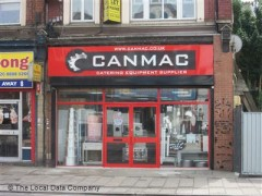 Canmac image