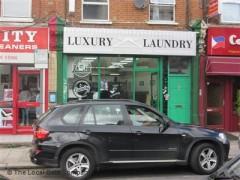 Luxury Laundry image