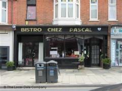 Bistro Chez Pascal image