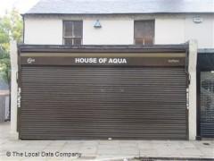 House Of Aqua image