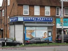 41 Dental Care image