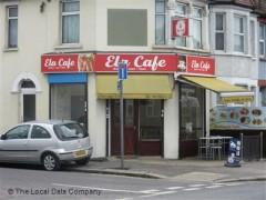 Ela Cafe image