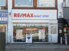 Re/Max Right Step image