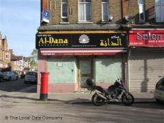 Al-Danailill image
