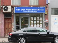 City East Property Services image