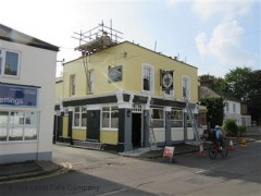 Bricklayers Arms image