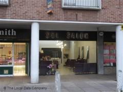 Sol Salon image