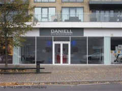 Daniell Salon & Academy image