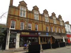 Brownhill Insurance Group image