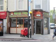 Keren View image