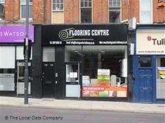 Flooring Centre image