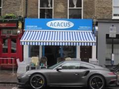 Acacus image