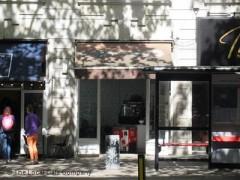 Aldwych Cafe image