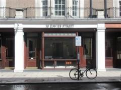 18 Davies Street image