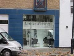 Nadia Jonning image
