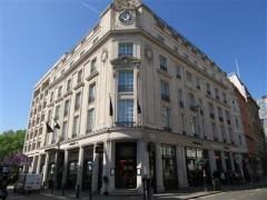 The Trafalgar Dining Rooms image