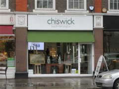 Chiswick Auctions image