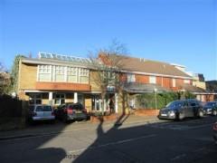 Albion Street Health Centre image
