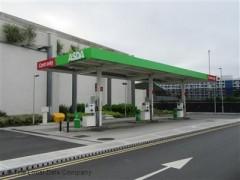ASDA Petrol Station image