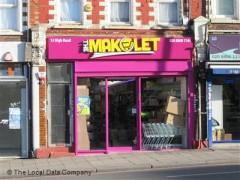 The Makolet image