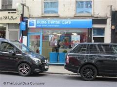 BUPA Dental Centre image