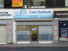 Care Outlook image