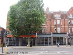 British Study Centre image