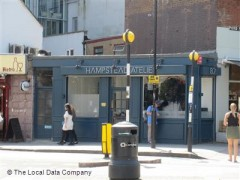 Hampstead Atelier image