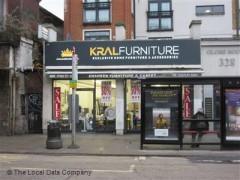 Kral Furniture image