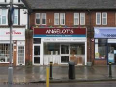 Angelot's image