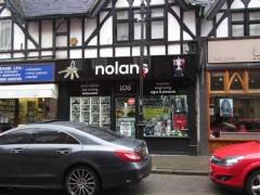 Nolans image