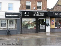 415 The Jewellers image
