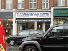Global Stone image