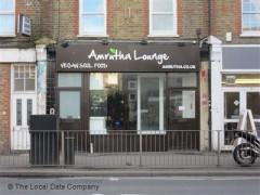 Amrutha Lounge image