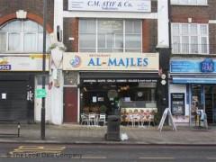 Al-Majles image