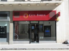 City Forex image