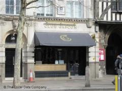Club Gascon image