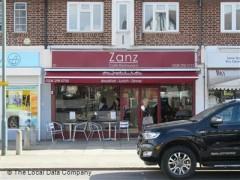 Zanz image