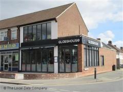 Glasshouse image