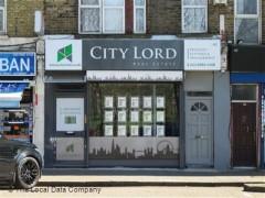 City Lord image