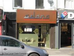 Adana image