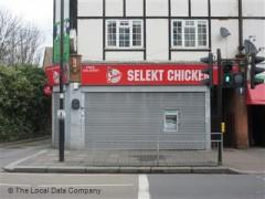 Selekt Chicken image