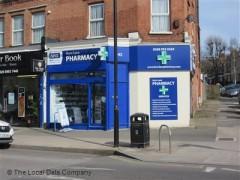 Horn Lane Pharmacy image