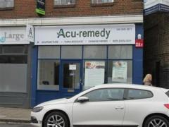 Acu-remedy image